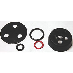 SERVICE KIT FOR WS-63 PUMP