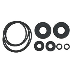 REG REPAIR KIT F/PARAGON JR