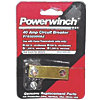 Powerwinch Accessories