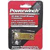 Powerwinch Accessories