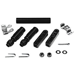 ADAPTER KIT MERCRUISER STERNDRIVE