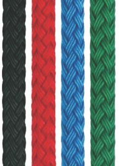 Samson XLS Yacht Braid