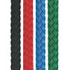 XLS™ Yacht Braid - Solid Color Black