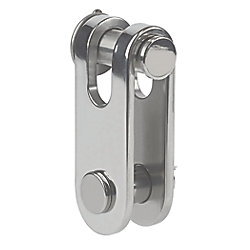 SCH 93-88 DOUBLE JAW TOGGLE 5/8IN PIN