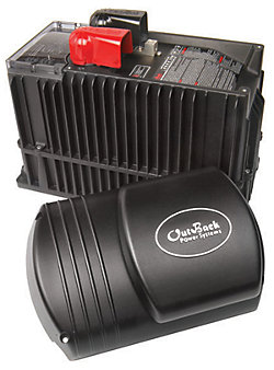 Outback FX Series Inverter/Charger