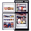 DE0061 Built-In Refrigerator
