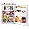 N300 Gas Absorption Refrigerator/Freezer