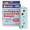 Mildew Control Bag