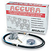 Accura™ Rotary Steering System Kit