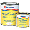 Interlux® Epoxy Barrier-Kote® 404⁄414 Primer Kits