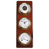 Clock & Barometer Sets