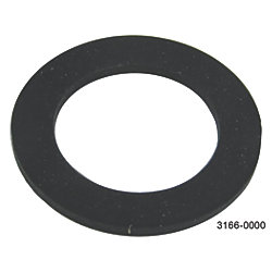 SEAL SPACER F/777/5850/23800