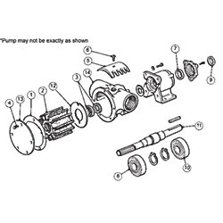 1997 Dodge Ram Trailer Brake Wiring Diagram furthermore RepairGuideContent in addition Dodge Ram 1500 Front Ke Parts Diagram furthermore Volvo Wiring Diagram likewise 1996 Dodge Ram 1500 Radio Wiring Diagram. on 2001 dodge ram 1500 trailer wiring harness