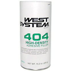 43OZ HI-DENSITY FILLER
