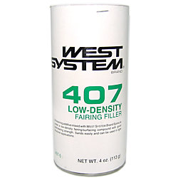 12OZ LOW-DENSITY FILLER