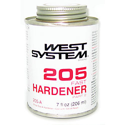 0.44PT FAST EPOXY HARDENER