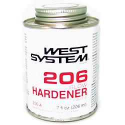 0.44PT SLOW EPOXY HARDENER