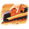 MultiMaster Dust-Free Sanding Kit
