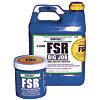 FSR™ Fiberglass Stain Remover