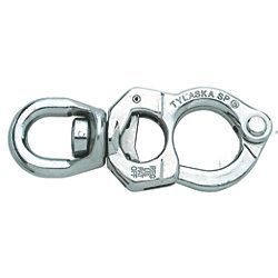 SP10 SNAP SHACKLE 10,000# SWL