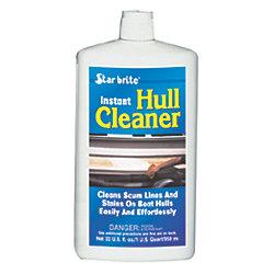 GA INSTANT HULL CLEANER
