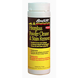 26OZ FIBERGLASS POWDER CLEANER