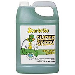 22OZ SUPER GREEN CLEANER
