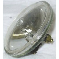 SEALED BEAM LIGHT F/61040/62042
