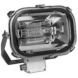 120V 500W FLOOD LIGHT HALOGEN