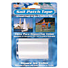 Sail Patch Repair Tape