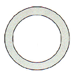 RING, 3/16 X 1-9/32IN