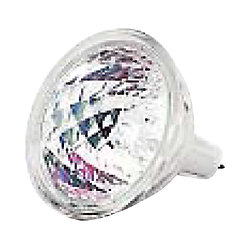 HALOGEN BULB MR16 20 WATT 24 VOLT