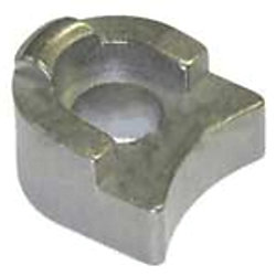 Mounting Clips for F4B-9 Pumps