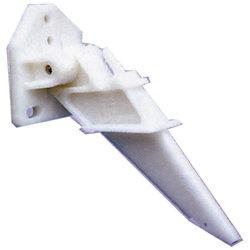PITOT TUBING (100FT/CL)