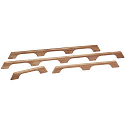 HANDRAIL-1 LOOP 13INX1-1/16INX2-3/8IN