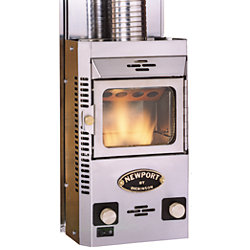 galley furniture cabin heaters newport propane fireplace