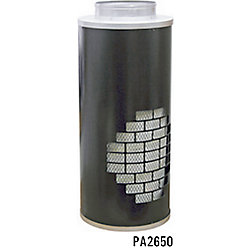 PA2650 - Air Element