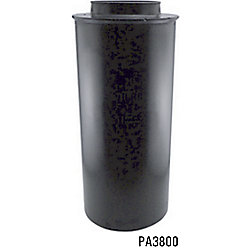 PA3800 - Air Element