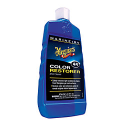 16OZ HD COLOR RESTORER