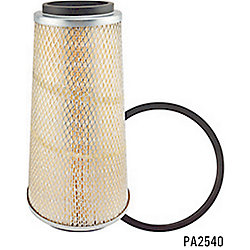 PA2540 - Air Element