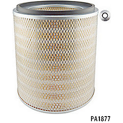 PA1877 - Air Element