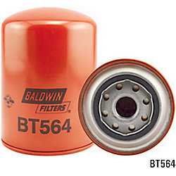 BT564 - Lube Spin-on