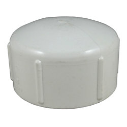 Roller Bumper - Replacement Cap
