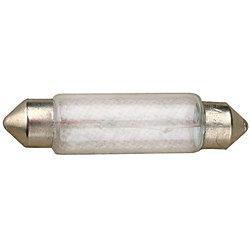 212-2 BULB-13.5V 0.74 AMP 6.00 CP
