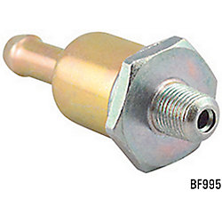 BF995 - Carb Fuel Filter