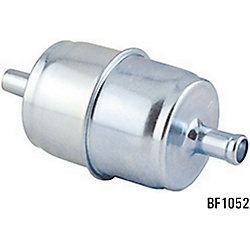 BF1052 - In-Line Fuel Filter