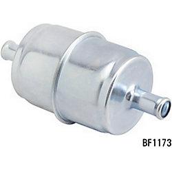 BF1173 - Fuel Strainer