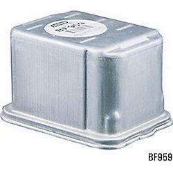 BF959 - Fuel Filter