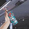 LPS® 3 Heavy-Duty Rust Inhibitor
