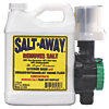 Salt-Away®  -  Marine Corrosion Protection